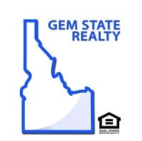 Gem State Realty