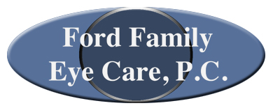 Ford Family Eye Care