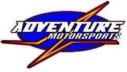 Adventure Motor Sports