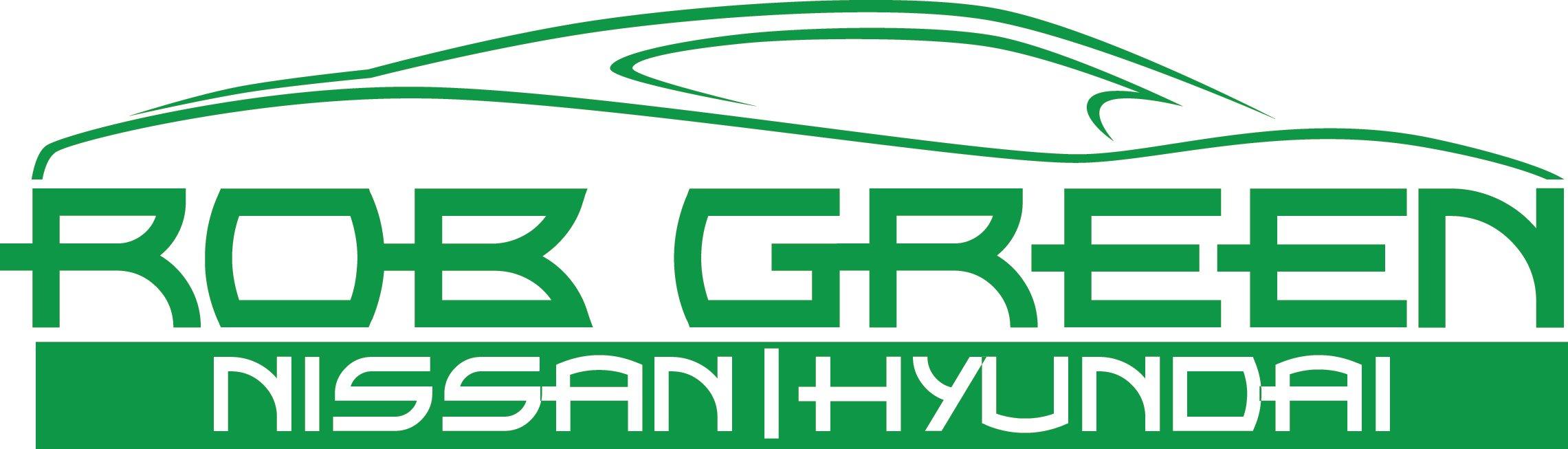 Rob Green Nissan Hyundai Twin Falls Id Magicvalley Com