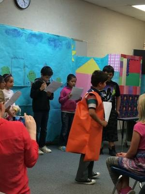 Gallery: Life Inside Twin Falls Schools