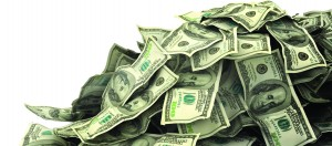Average Salaries Database