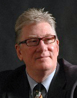 Middlekauff Earns Recognition | Southern Idaho Business ...