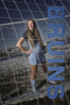Athlete of the Year - Mehli Marcellus, Twin Falls