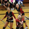 Charters' Territory: Kimberly Libero Inks with Golden Eagles of Utah