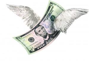 Twin Falls City Salaries