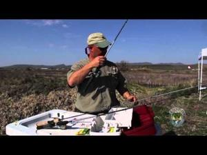 Video: How to Rig for Pan Fishing