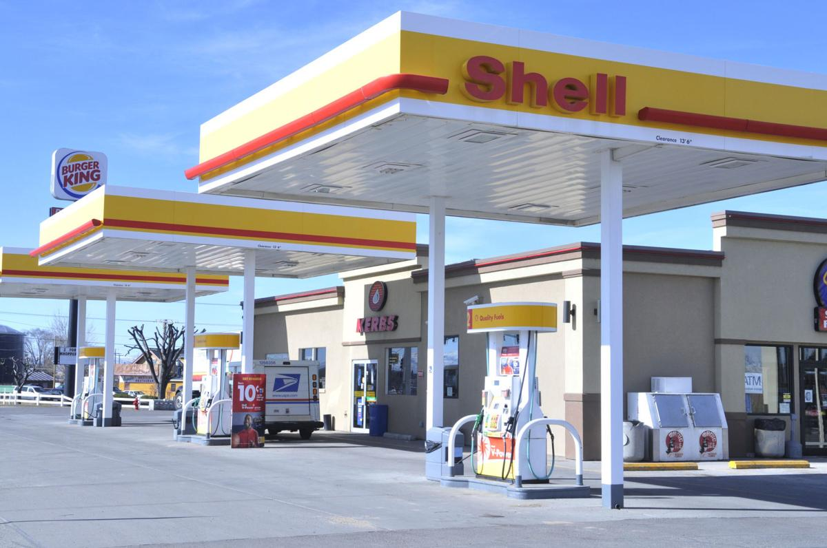 Best Gas Station/Convenience Store | | magicvalley.com