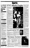 Times-News Feb. 1, 1992
