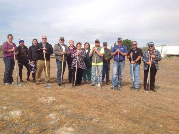 BLOG: Duncan Files for Kimberly Mayor, Munn Not Seeking Another Term in Twin Falls