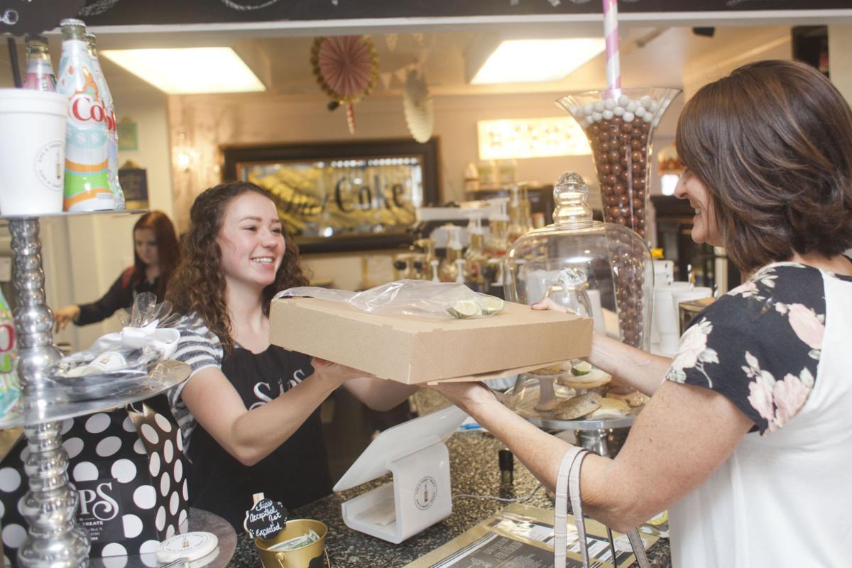 help wanted teen job market heats up southern idaho business summer jobs