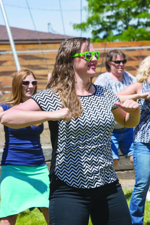 magic valley weight loss challenge 2012