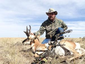 Gallery: Idaho Hunters' Big Game