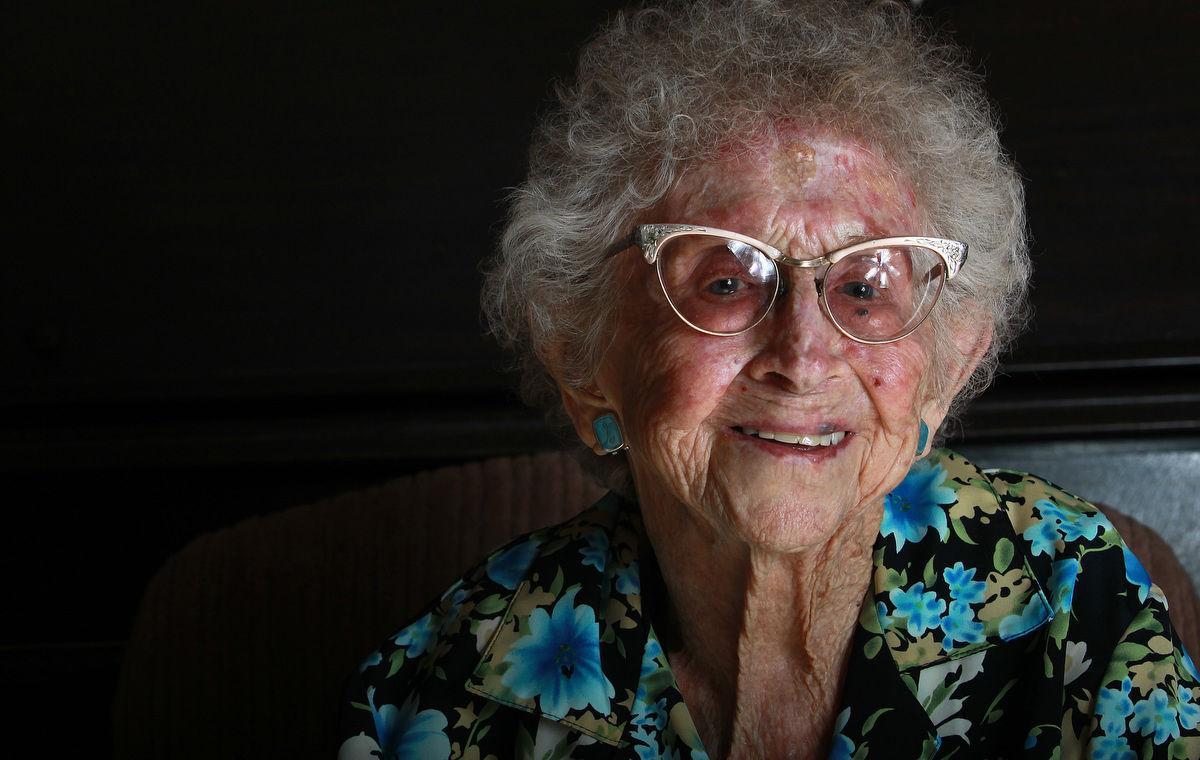 Dating girl grandma died