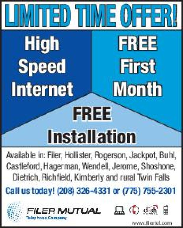 Dish network pay per view coupon code