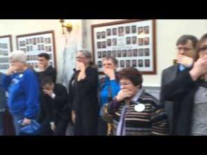 VIDEO: 'Add the Words' Bill Fails