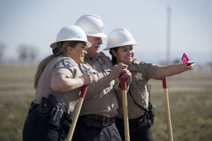 Jerome Breaks Ground on Long Sought-after Jail