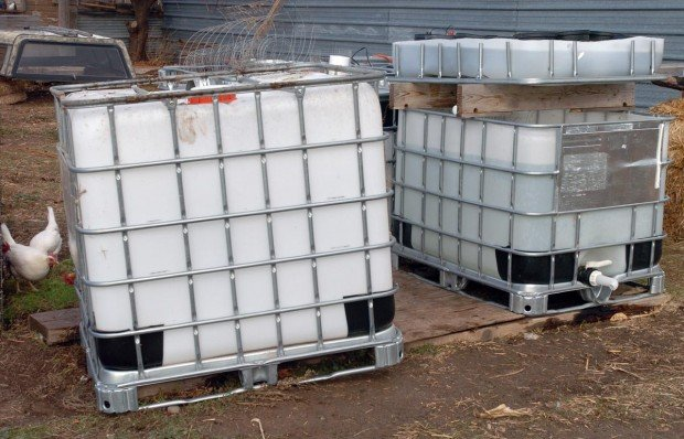 Bl system home aquaponics system for sale for Aquaponics fish tank for sale