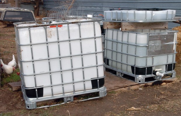 Bl system home aquaponics system for sale for Aquaponics systems for sale