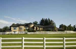 Gallery: 10 Highest Valued Homes in Twin Falls County