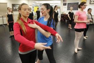 Gallery: Charter School Open Enrollment Begins