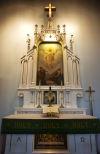 Clover Trinity Lutheran Church Turns 100