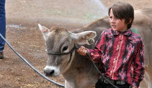 Gallery: The Minidoka County Fair Files