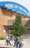 Twin Falls High School Dress Code