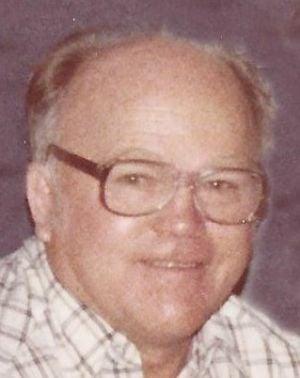 Obituary: Allen D. (Dale) Hurd
