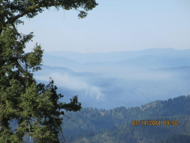 central valley forest fires Three fires reported at about 3:30 today, monday, oct 9, 2017, are said to be spreading rapidly in the central valley.
