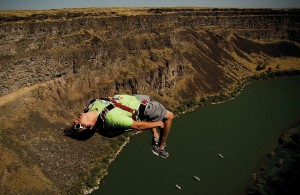 Gallery: The BASE Jumping Files