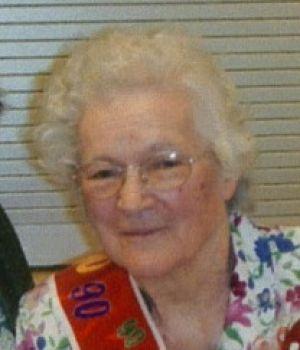Chojnacky's 90th Birthday
