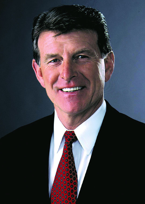 Gov Butch Otter We Muse Move Past Health Exchange Issues