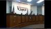 City Council Video