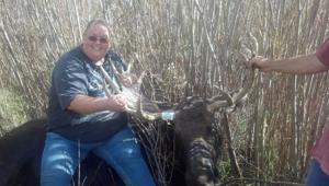 Gallery: Idaho Hunters' Big Game