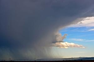 Gallery: Crazy Idaho Weather Photos by Readers