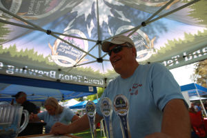 Gallery: Magic Valley Brew Festival Files