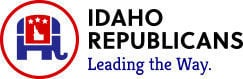 BLOG: Most Idahoans Say State GOP Is, and Should Be, Conservative