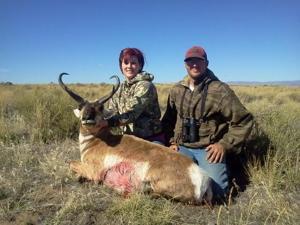 Plan to Raise Idaho Hunting, Fishing Fees Stalls