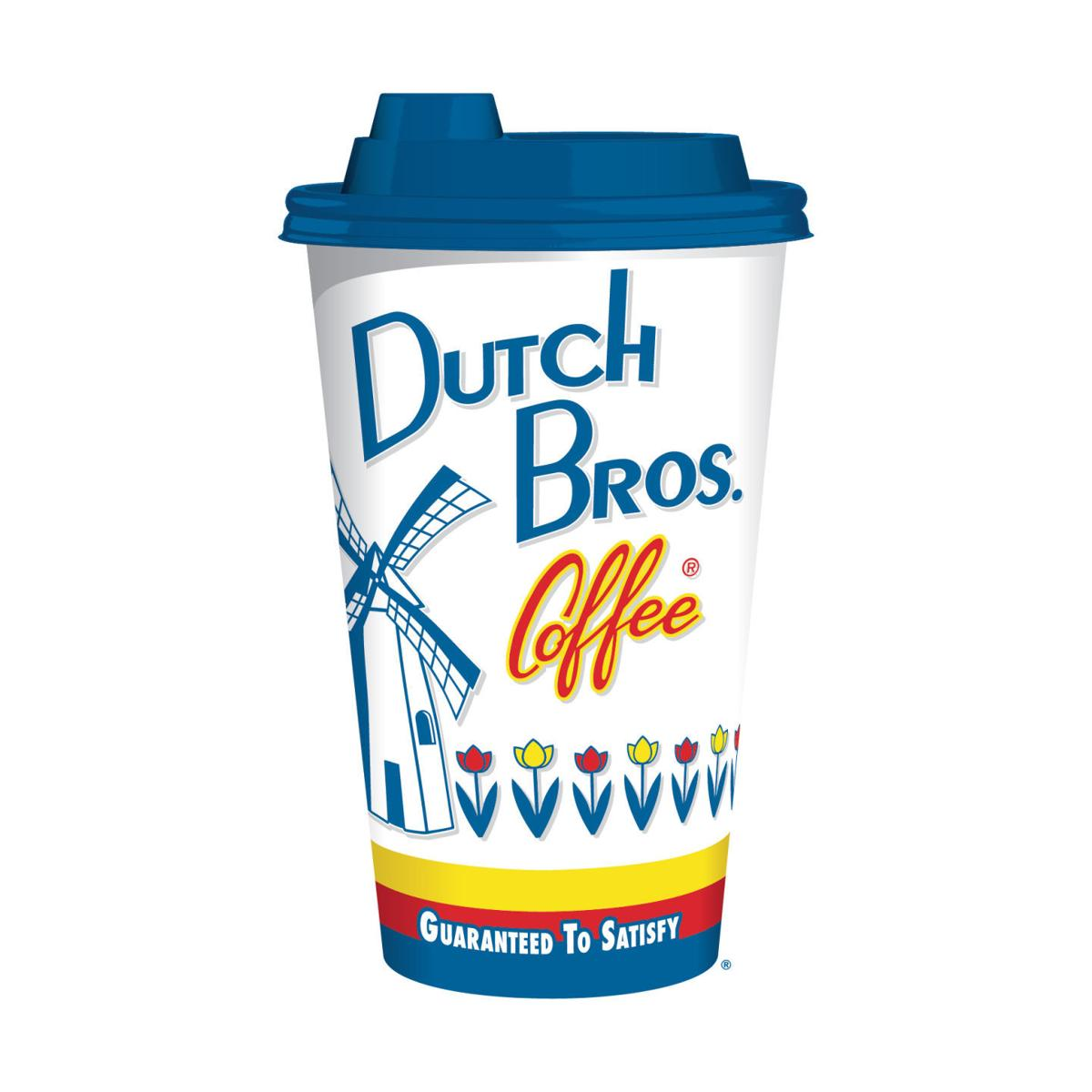 dutch bros to raise donatations for food boxes southern coffee mug clipart black and white clipart of christmas coffee mugs
