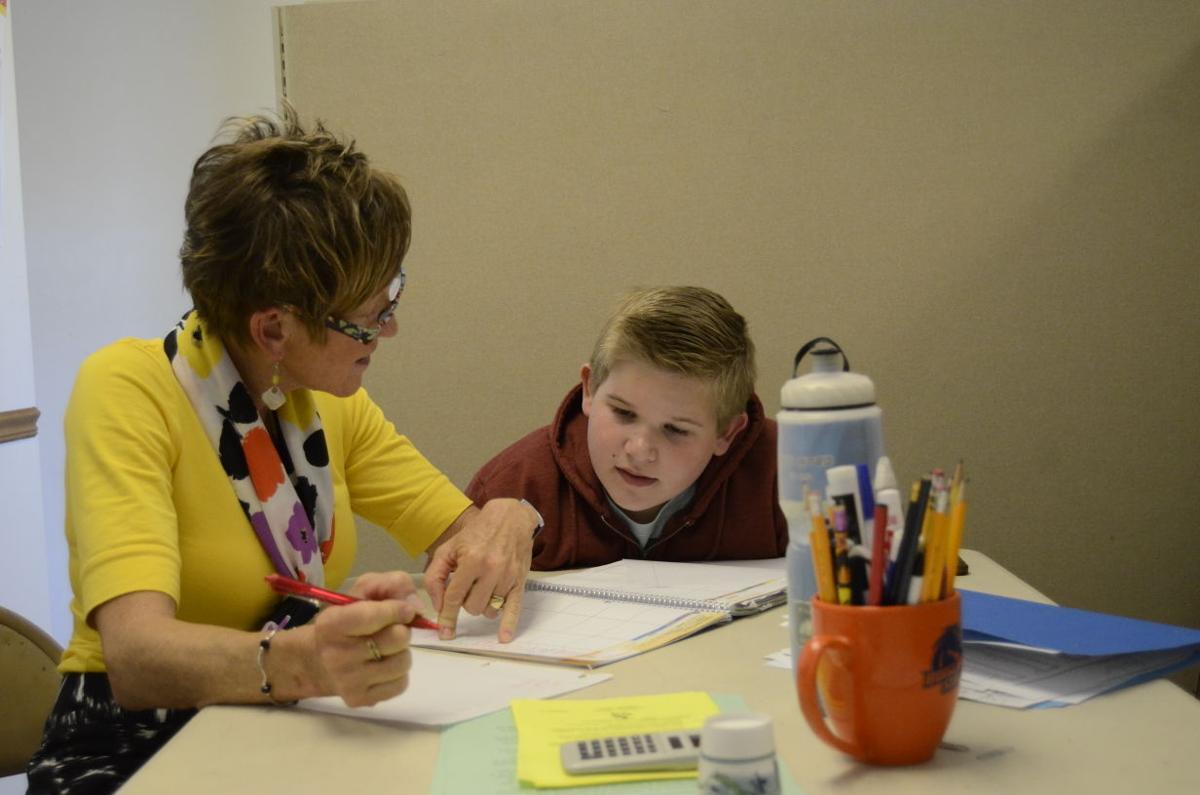 at the boys amp girls club homework helpers is a tutoring amazon com