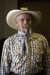 9th Annual Magic Valley Cowboy Poets and Musicians Gatherin'