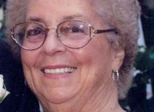 Memorial Gallery: March Obituaries