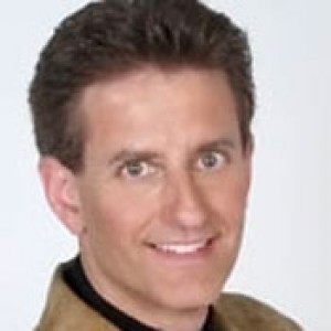 Todd Buchholz Net Worth