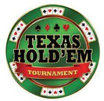 Texas holdem poker ustawienia kart