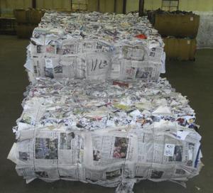 The future of print