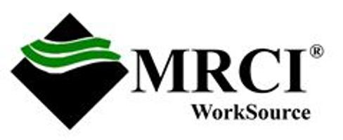former employee alleges discrimination in lawsuit against mrci