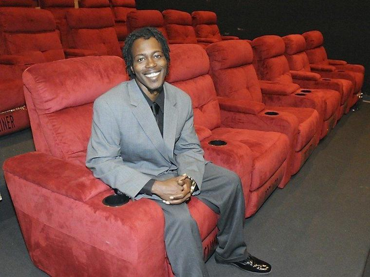 mankato place theater to reopen with second