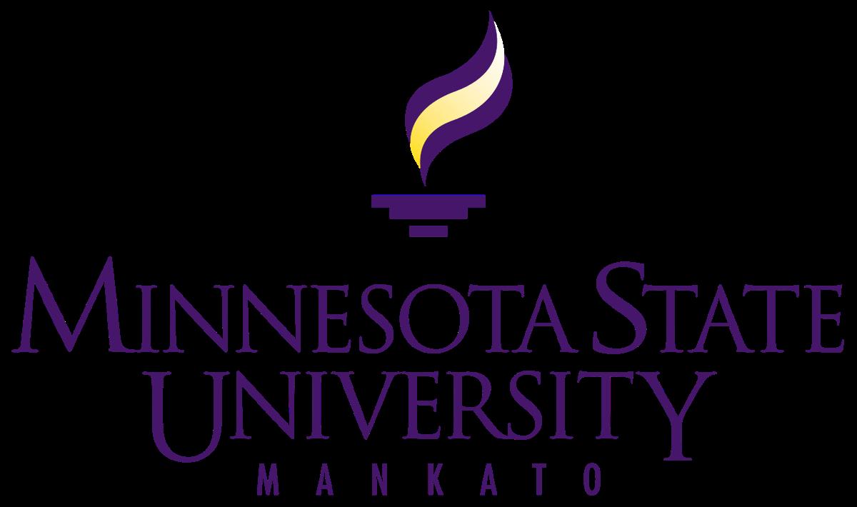 Therapy materials  Minnesota State University Mankato
