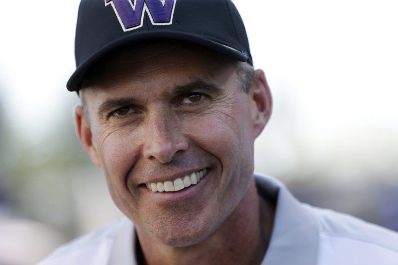 chris petersen - photo #32